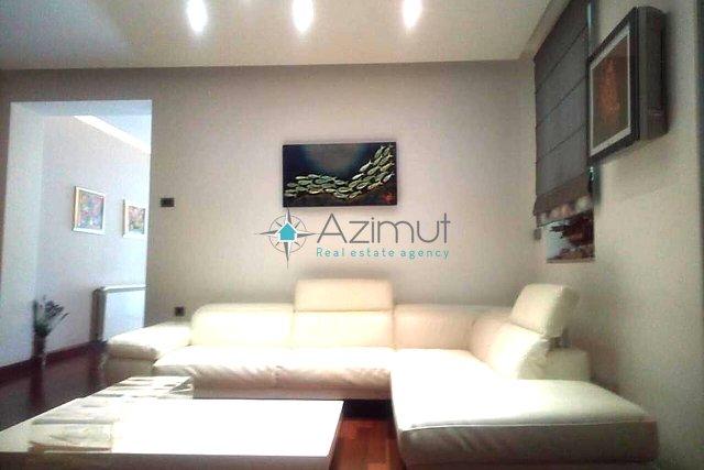 Apartment, 93 m2, For Sale, Rijeka - Belveder