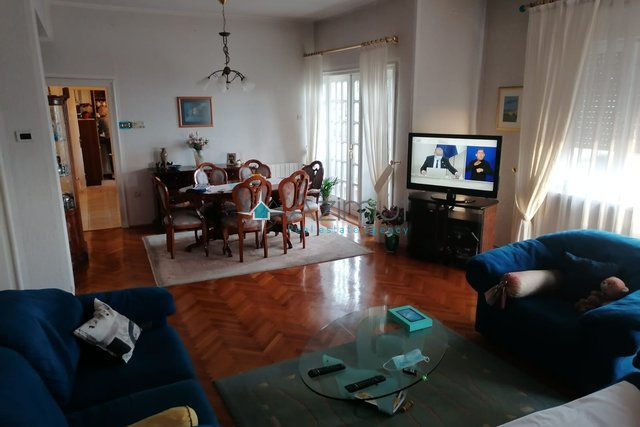Apartment, 124 m2, For Sale, Rijeka - Pećine