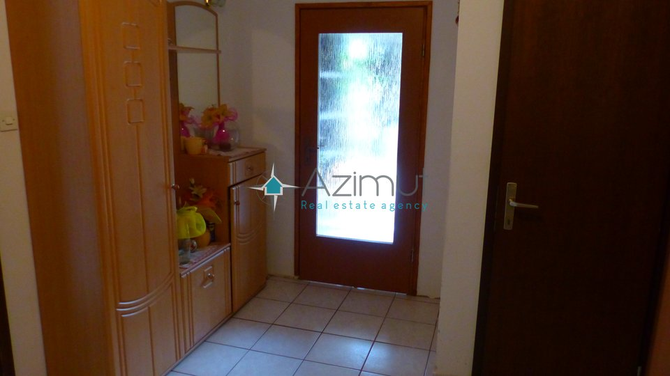House, 192 m2, For Sale, Jurdani
