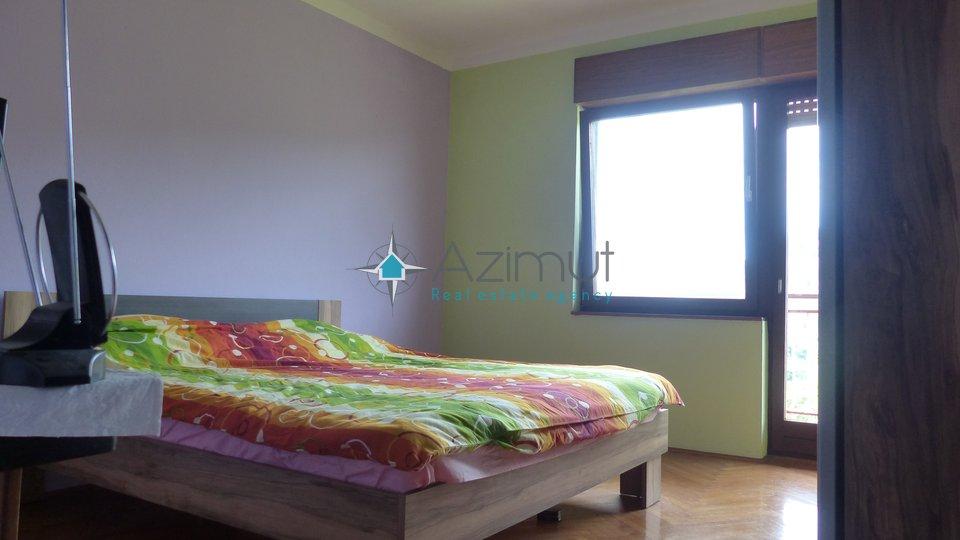 House, 240 m2, For Sale, Rijeka - Sušačka Draga