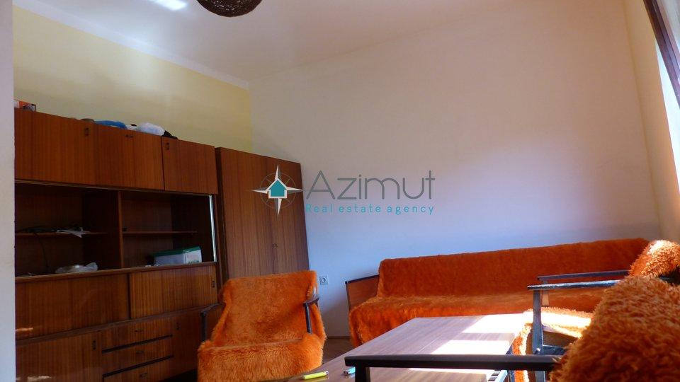 Haus, 240 m2, Verkauf, Rijeka - Sušačka Draga