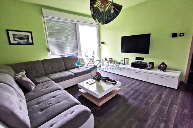 Stanovanje, 52 m2, Prodaja, Rijeka - Belveder
