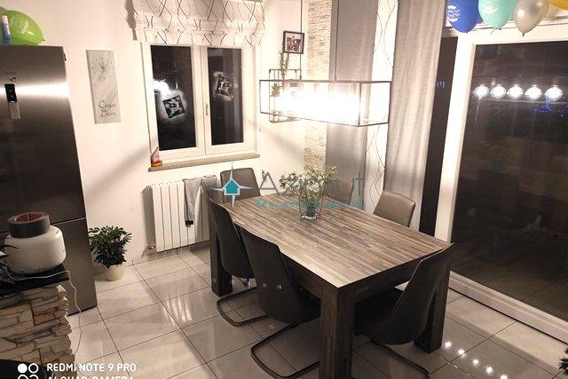 Apartment, 100 m2, For Sale, Čavle