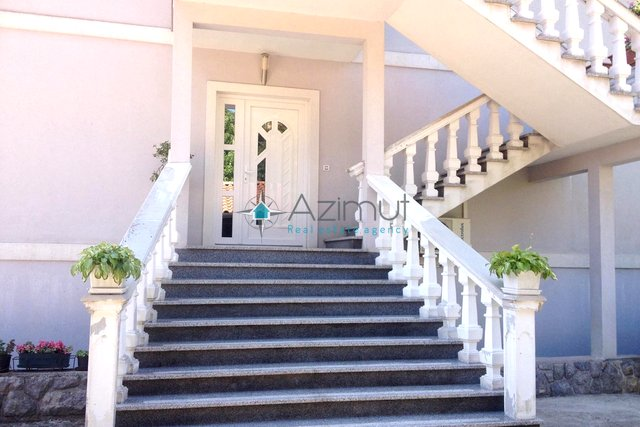 Apartment, 70 m2, For Rent, Opatija - Ičići