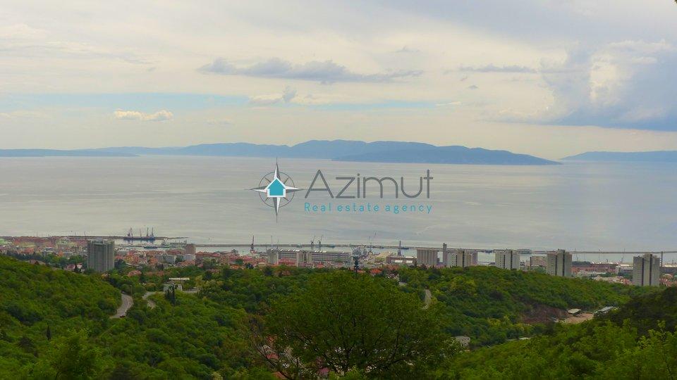 Zemljišče, 2300 m2, Prodaja, Rijeka - Pulac