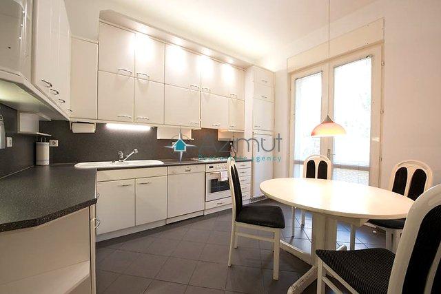 Stanovanje, 141 m2, Prodaja, Rijeka - Belveder