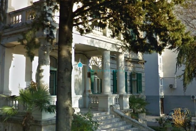 Apartment, 151 m2, For Sale, Rijeka - Bulevard