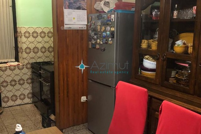 Apartment, 70 m2, For Sale, Rijeka - Turnić