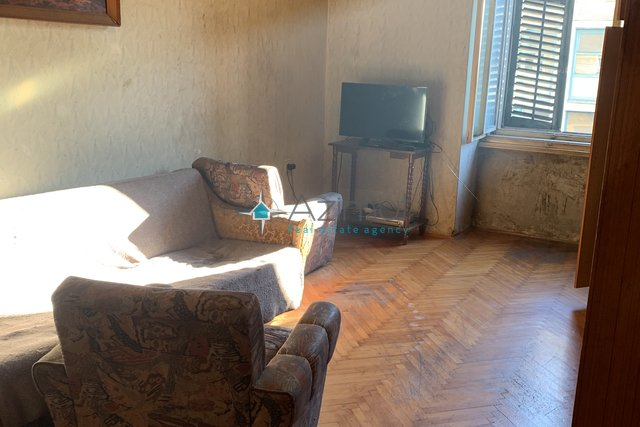 Apartment, 67 m2, For Sale, Rijeka - Mlaka