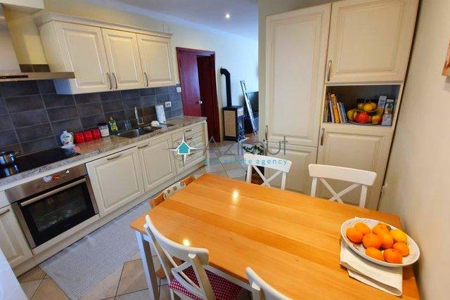 Apartment, 73 m2, For Sale, Rijeka - Zamet