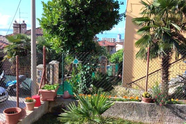 Apartment, 80 m2, For Sale, Rijeka - Banderovo