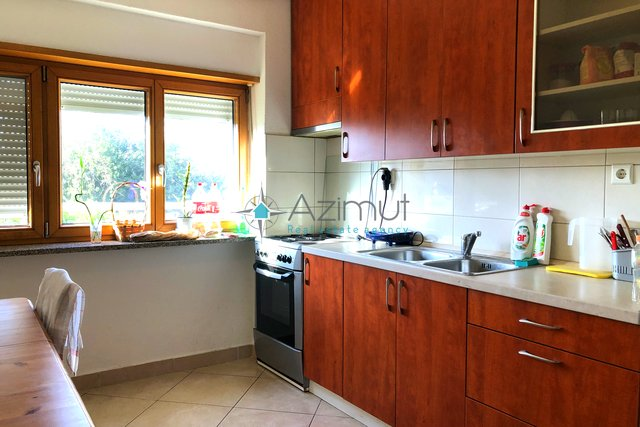 Wohnung, 47 m2, Verkauf, Rijeka - Bulevard