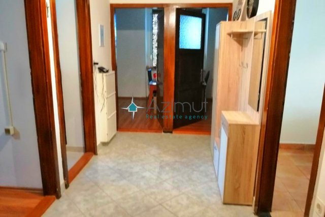 Apartment, 84 m2, For Sale, Rijeka - Turnić