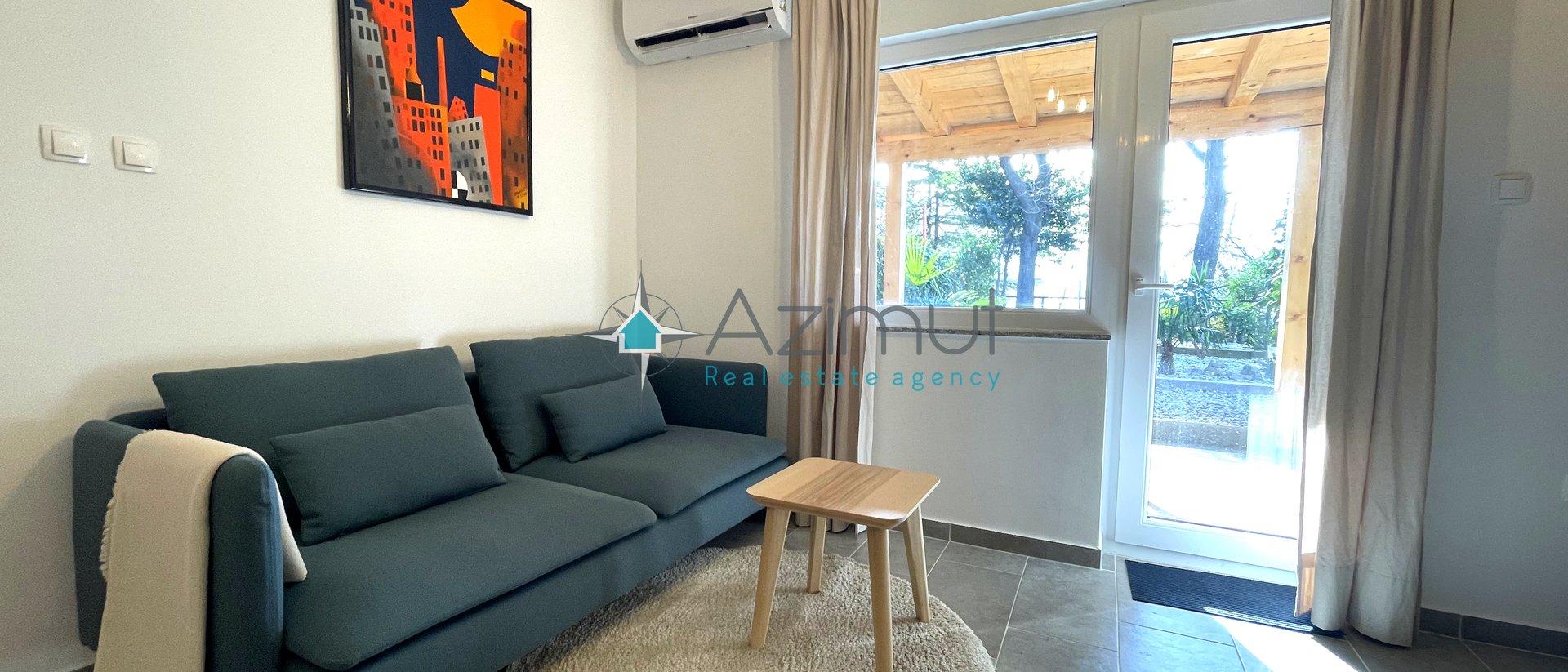 Appartamento, 50 m2, Affitto, Rijeka - Vojak