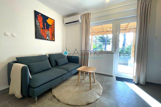 Wohnung, 50 m2, Vermietung, Rijeka - Vojak