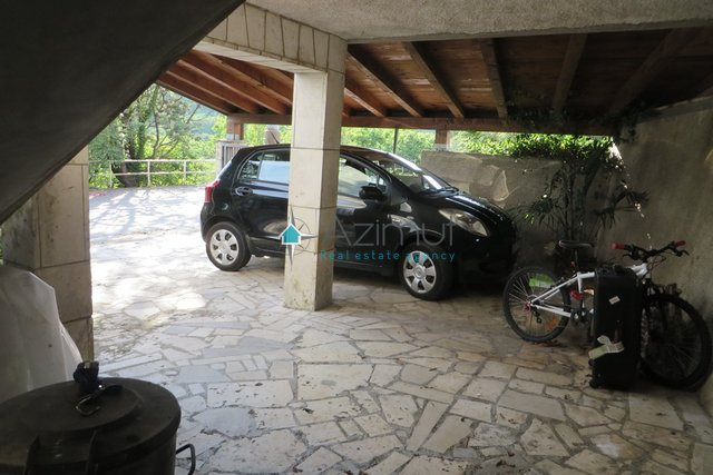 Apartment, 154 m2, For Sale, Rijeka - Škurinje