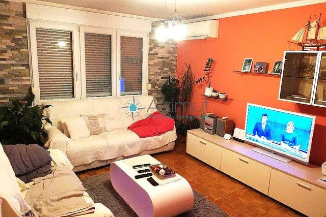 Apartment, 68 m2, For Sale, Rijeka - Donja Drenova