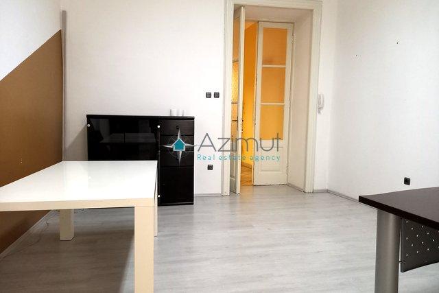 Geschäftsraum, 28 m2, Vermietung, Rijeka - Centar