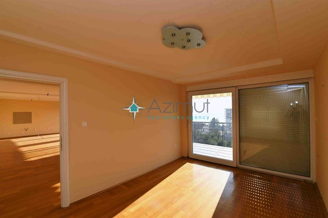 Apartment, 138 m2, For Sale, Opatija