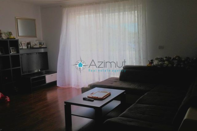 Apartment, 78 m2, For Sale, Viškovo - Saršoni