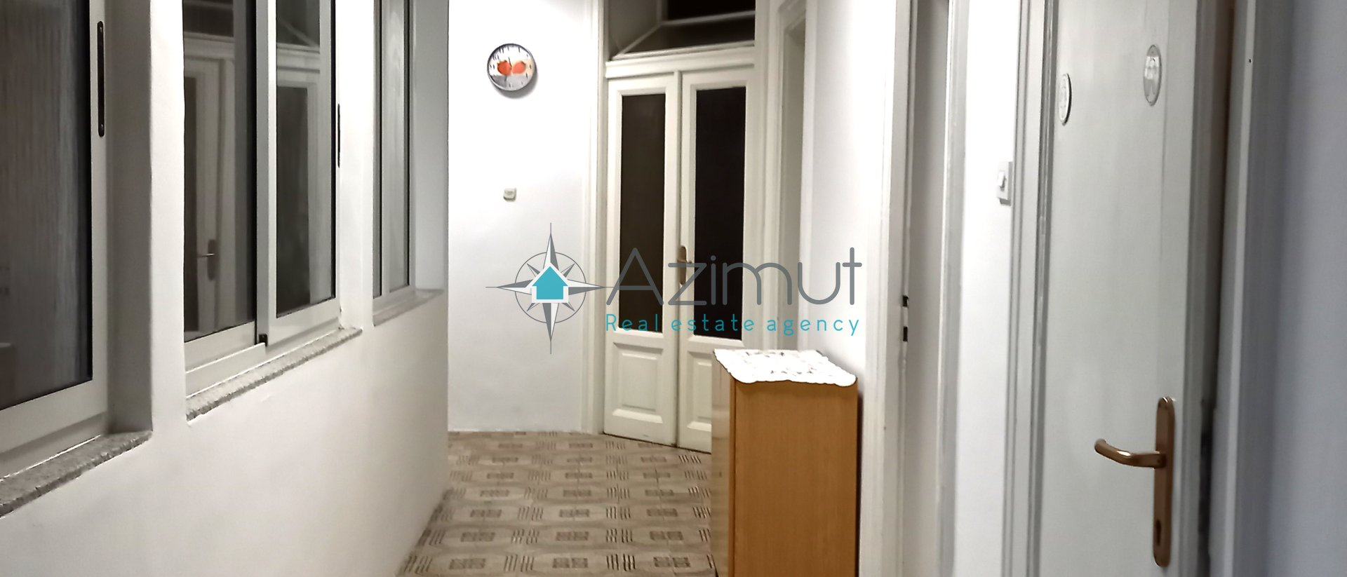 Stanovanje, 121 m2, Prodaja, Rijeka - Centar