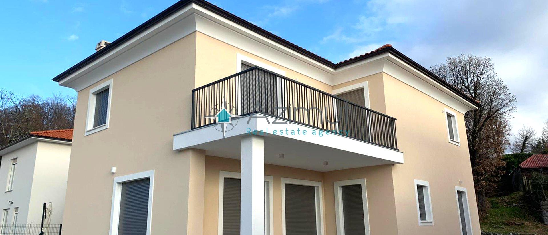 Haus, 183 m2, Verkauf, Matulji