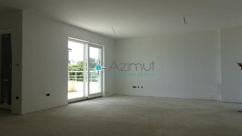 Haus, 410 m2, Verkauf, Opatija - Pobri