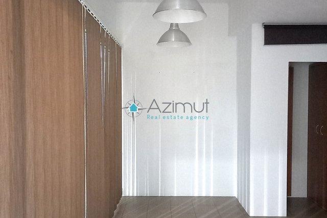 Geschäftsraum, 19 m2, Vermietung, Rijeka - Centar