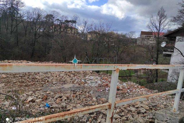 Land, 999 m2, For Sale, Čavle