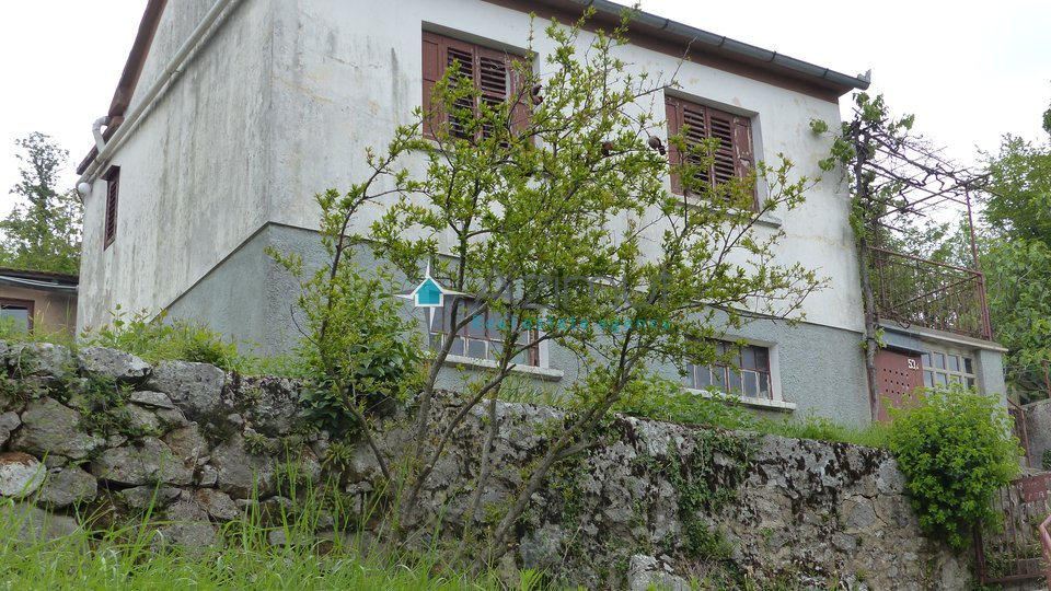 Casa, 130 m2, Vendita, Bregi