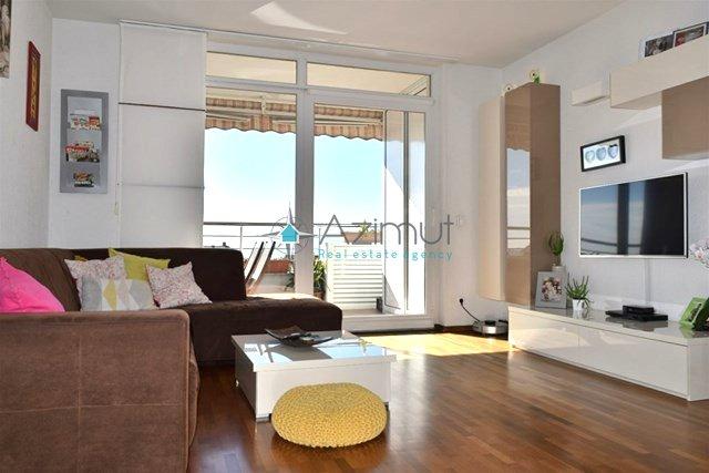 Apartment, 72 m2, For Sale, Viškovo