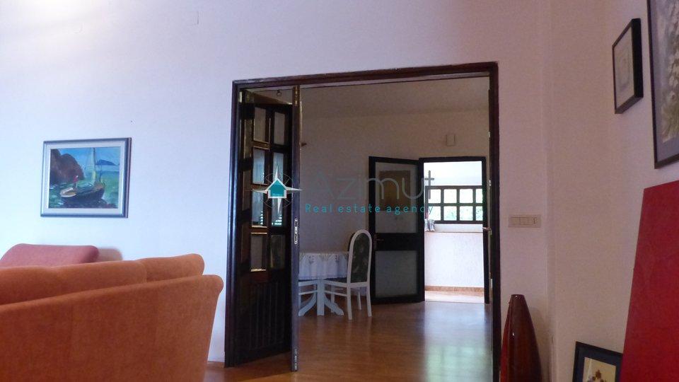 Haus, 241 m2, Verkauf, Bregi