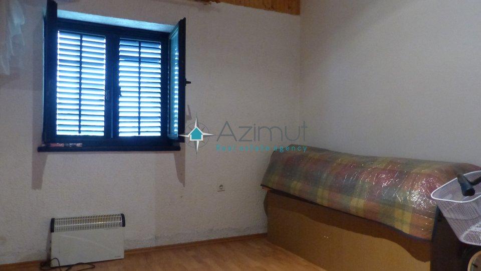 Casa, 241 m2, Vendita, Bregi