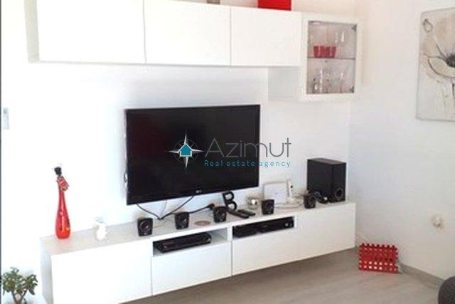 Apartment, 76 m2, For Sale, Viškovo