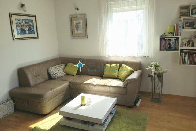 Stanovanje, 67 m2, Prodaja, Viškovo