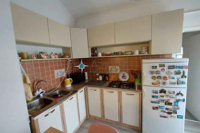Apartment, 47 m2, For Sale, Rijeka - Krnjevo