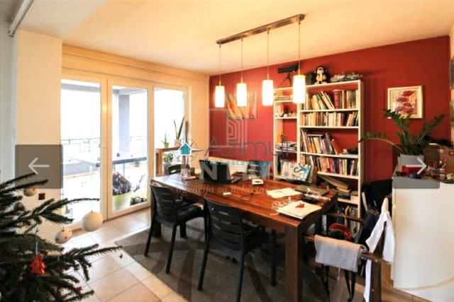 Wohnung, 137 m2, Verkauf, Jušići