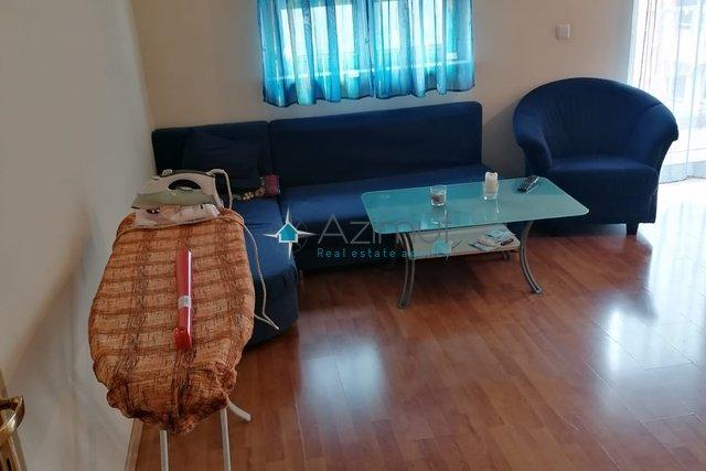 Apartment, 76 m2, For Sale, Rijeka - Škurinje