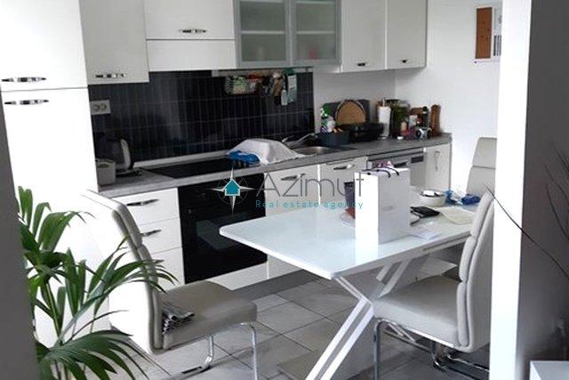Apartment, 48 m2, For Sale, Rijeka - Turnić