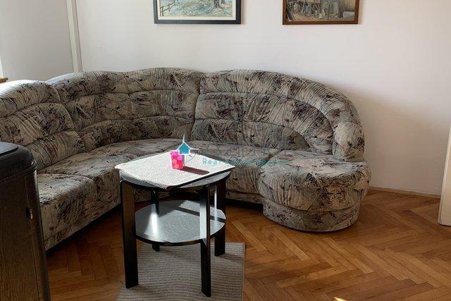 Apartment, 65 m2, For Rent, Rijeka - Kozala