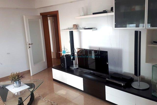 Apartment, 70 m2, For Sale, Rijeka - Krimeja