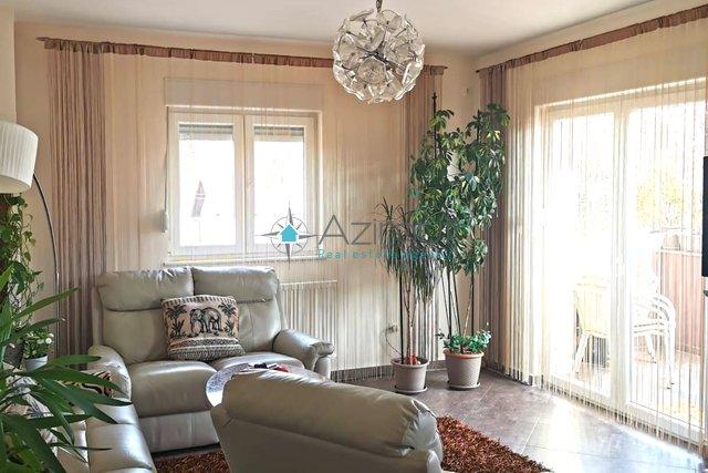 Stanovanje, 70 m2, Prodaja, Viškovo