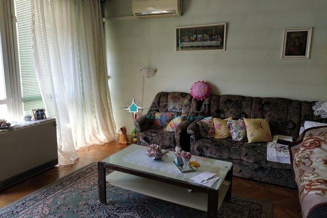 Stan, 65 m2, Prodaja, Rijeka - Belveder