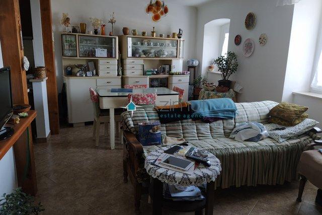 Haus, 170 m2, Verkauf, Kastav