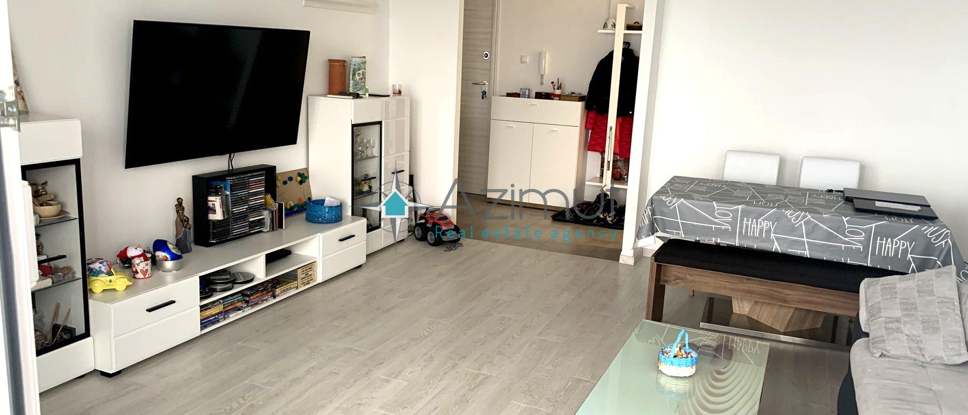 Stanovanje, 88 m2, Prodaja, Rijeka - Turnić