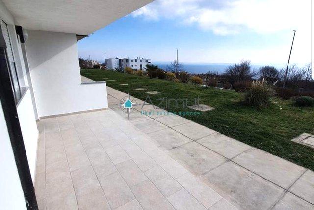 Wohnung, 46 m2, Verkauf, Kastav - Rešetari