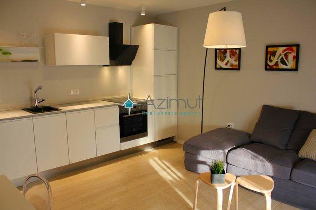 Wohnung, 38 m2, Verkauf, Rijeka - Kozala