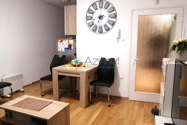 Wohnung, 34 m2, Verkauf, Rijeka - Centar