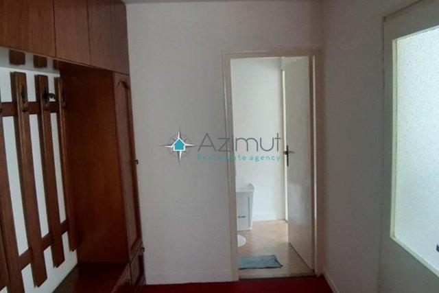 Wohnung, 56 m2, Vermietung, Rijeka - Kantrida