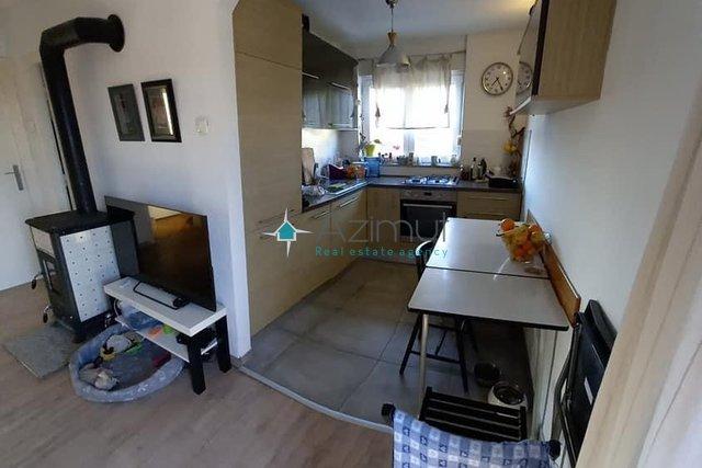 Stanovanje, 57 m2, Prodaja, Viškovo